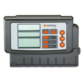 Система за управление на напояването Gardena Classic 6030