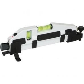 Лазерен нивелир Laserliner HandyLaser Plus