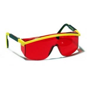 Предпазни очила Laserliner
