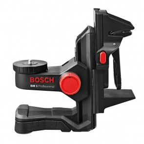Стойка за стена Bosch BM 1