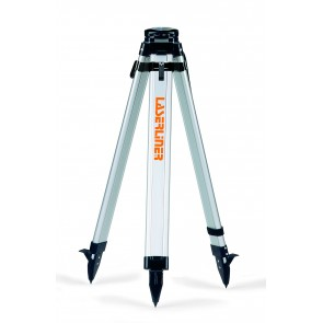 Тринога с куполна глава 165см Laserliner Alu-Light Tripod