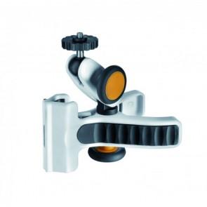 Универсална щипка Laserliner FlexClamp