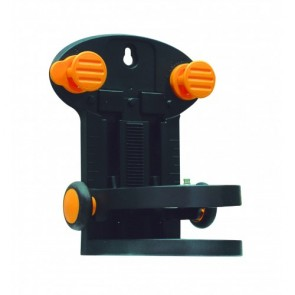 Стойка за стена Laserliner SCL FlexHolder