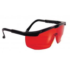 Предпазни очила Stanley GL-1