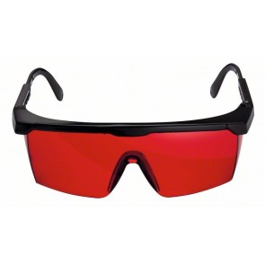 Предпазни очила Bosch
