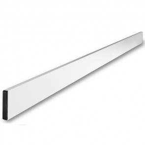 Алуминиев правоъгълен мастар Sola AL 1007 100 - 1000 мм