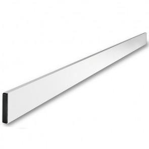 Алуминиев правоъгълен мастар Sola AL 1007 180 - 1800 мм
