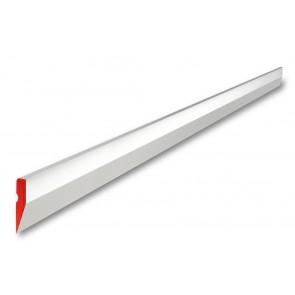 Трапецовиден алуминиев мастар Sola AL 2606 200 - 2000 мм