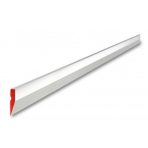 Алуминиев трапецовиден мастар Sola AL 2606 250 - 2500 мм