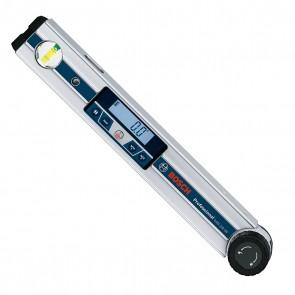 Дигитален нивелир за измерване на ъгли Bosch GAM 220 MF Professional
