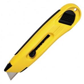 Макетен нож 150мм Stanley