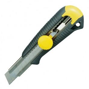 Макетен нож 165мм Stanley