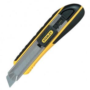 Макетен нож 180мм Stanley