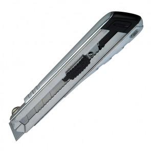 Макетен нож 125мм Stanley