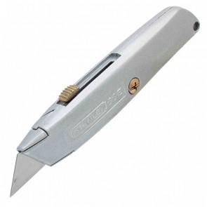 Макетен нож 155мм Stanley