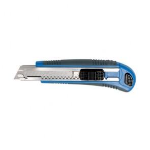 Макетен нож UNIOR / 18x160мм
