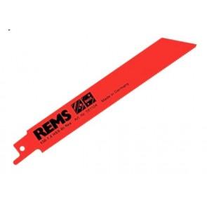 Нож за прободен трион за метал Rems / 1.4x150мм
