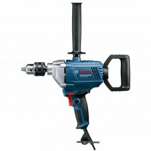 Бормашина Bosch GBM 1600RE / 850 W