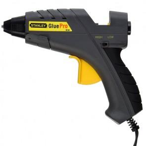 Пистолет за лепене Stanley Dual Melt Pro