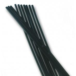Патрони за топло заваряване Steinel / HDPE, 100гр, 300°C