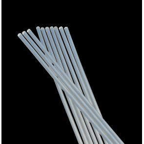 Патрони за топло заваряване Steinel / HART PVC, 100гр, 300°C