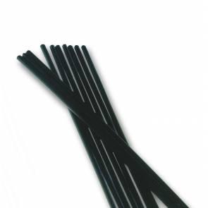 Патрони за топло заваряване Steinel / ABS, 100гр, 350°C