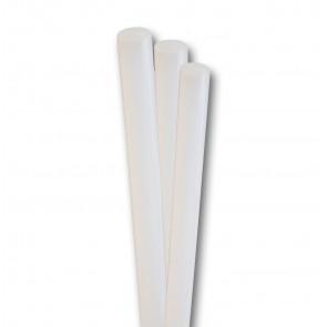 Патрони за топло лепене Steinel / ф11х250мм, 500гр, 20бр