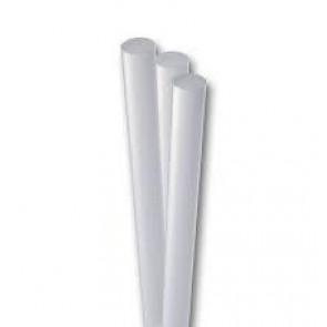 Патрони за топло лепене Steinel / ф7х150мм, 96гр, 16бр