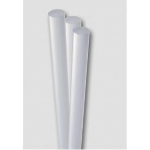 Патрони за топло лепене за стъкло Steinel / ф11х250мм, 250гр, 10бр