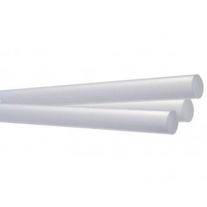 Патрони за топло лепене за стъкло Steinel / ф11х250мм, 1000гр, 40бр