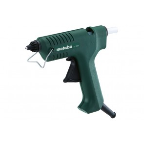 Пистолет за лепене Metabo KE 3000 / 200W