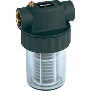 Воден филтър Einhell VF 12 / 12см