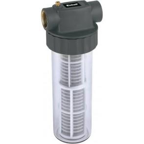 Воден филтър Einhell VF 25 / 25см