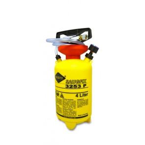 Помпа за горива и масла Mesto 3253PS - 4 литра