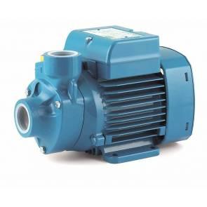 """Периферна помпа City Pumps IP 05M - 0.3-2.4 m3/h, 38-5 m, 1"""" - 1"""", 230 V"""