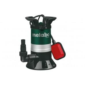Дренажна помпа Metabo PS 7500 S / 450W, 7500л/ч
