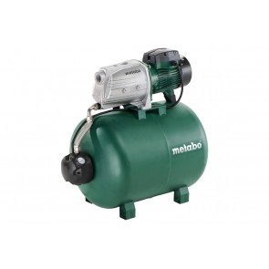 Хидрофор Metabo HWW 9000/100 G / 1900W, 9000л/час