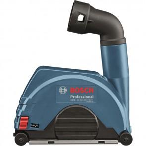 Прахоуловител Bosch GDE 115/125 FC-T