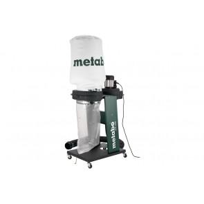Прахоуловител Metabo SPA 1200 / 550W