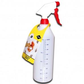 Ръчен пулверизатор Mesto 3111PR - 1 литър