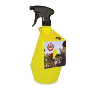 Ръчен пулверизатор Mesto 3111R - 1 литър