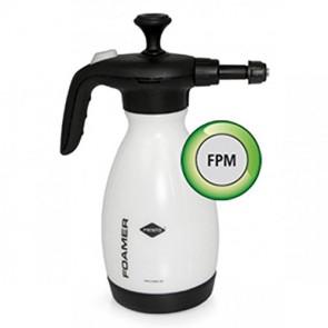 Ръчна пръскачка Mesto Foamer 3132FO - 1,5 литра
