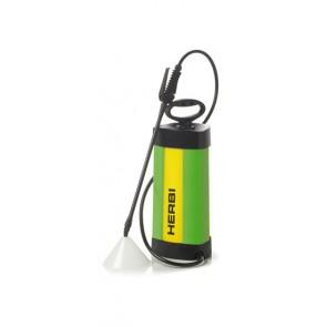 Ръчна пръскачка Mesto Herbi 3232U - 5 литра