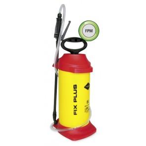 Ръчна пръскачка Mesto Fix Plus 3237FP - 5 литра