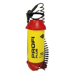 Ръчна пръскачка Mesto Profi Plus 3270P - 10 литра