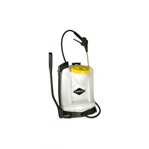 Ръчна пръскачка Mesto Backpack Sprayer RS125 - 12 литра
