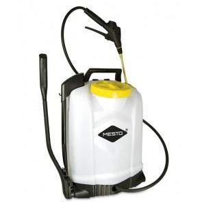 Ръчна пръскачка Mesto Backpack Sprayer RS185 - 18 литра