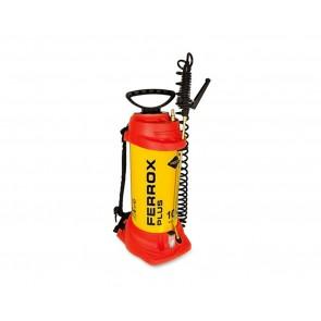 Ръчна пръскачка Mesto Ferrox Plus 3565P - 6 литра