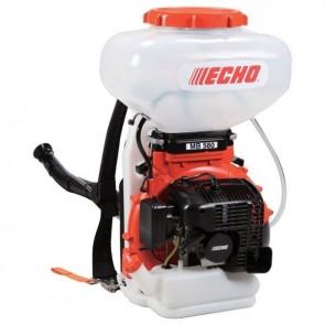 Бензинова пръскачка Echo MB-580