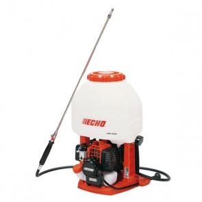 Бензинова пръскачка Echo SHR-170SI